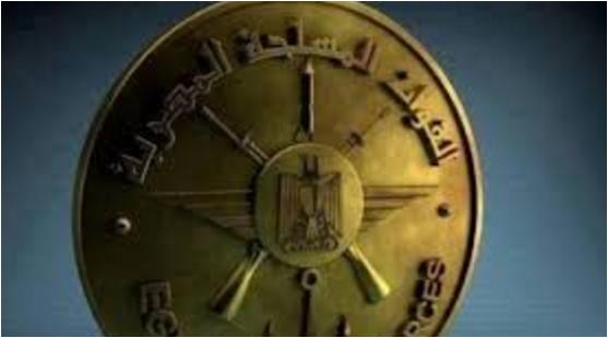 القبول بالاكاديمية الحربيه 2017 التخصصات المطلوبة من خريجى الجامعات للدفعة 63 مختلط 2017 ضباط متخصصين
