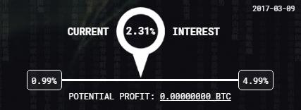 Инвестиционный план Dark-Coins