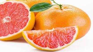 Grapefruit images wallpaper