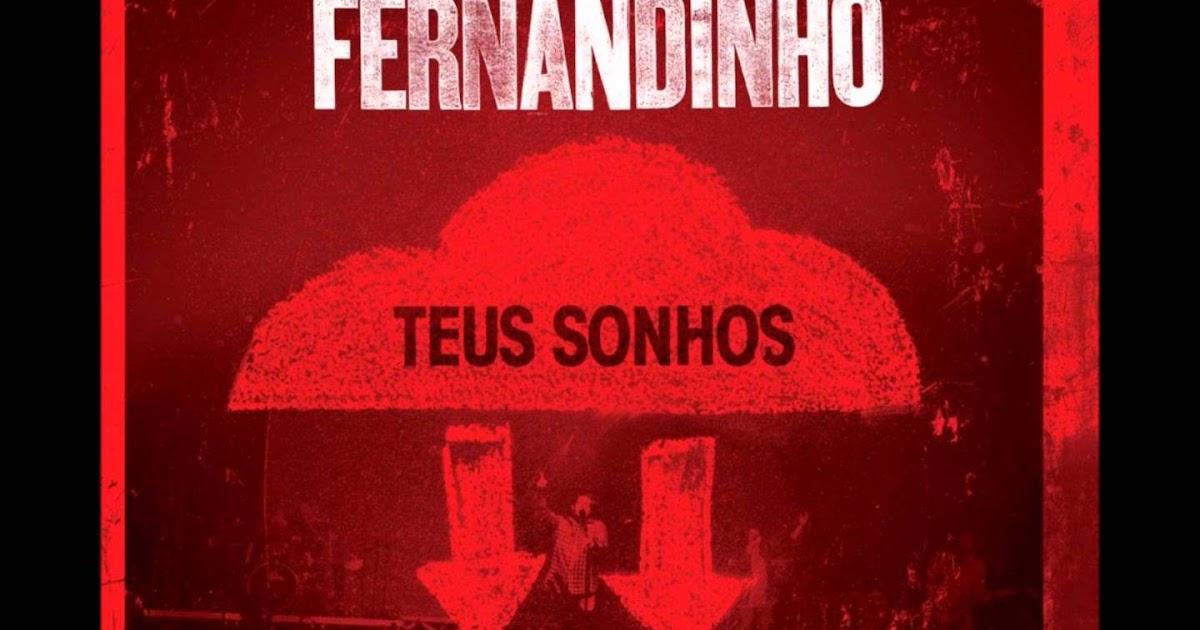 BAIXAR TEUS SONHOS FERNANDINHO CD COMPLETO 2013