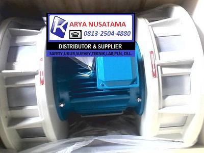 Electric Motor LK JDW 450 Sirine Lion King di Samarinda