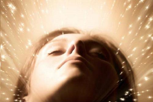 Giải mã những giấc mơ liên quan tới cơ thể biết ngay vận mệnh, điêm báo tương lai