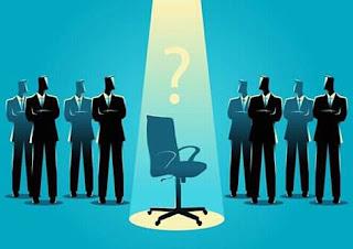 الأسئلة الشائعة في مقابلات العمل