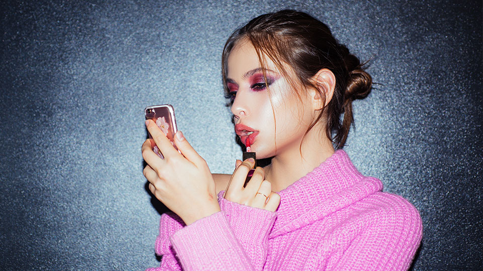5 Best Fashion Brands Currently Crushing TikTok in 2021