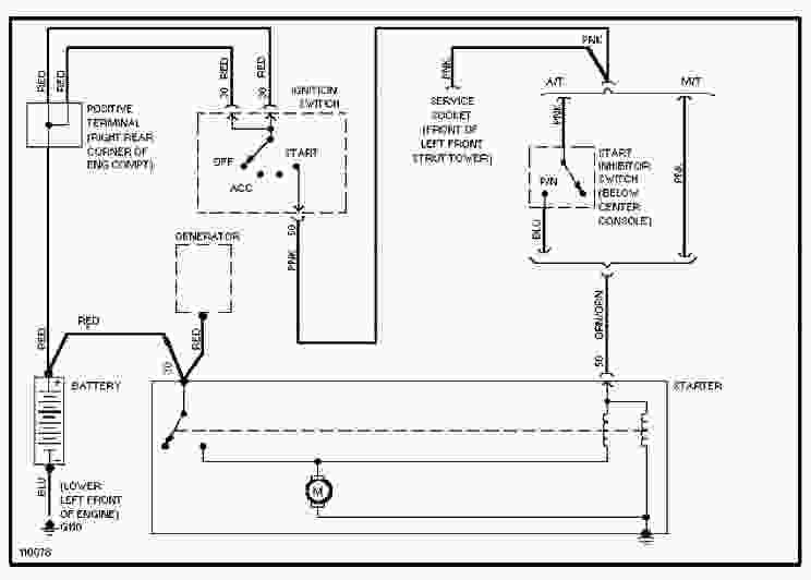 1986 Volvo 740 Wiring Diagram  Wiring Diagram Service
