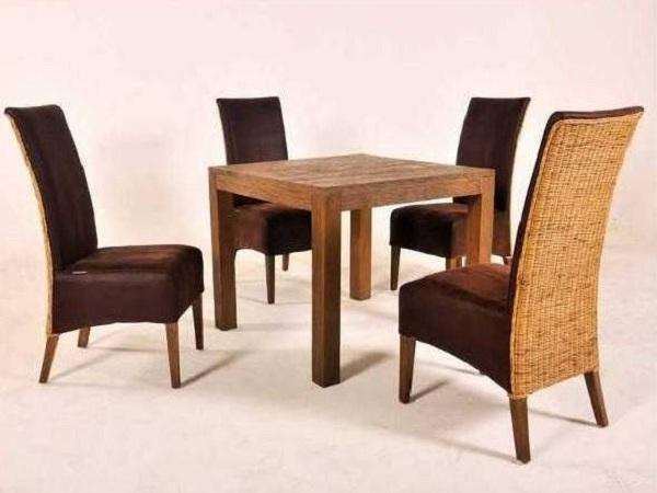 savana-4-chair-dining-set