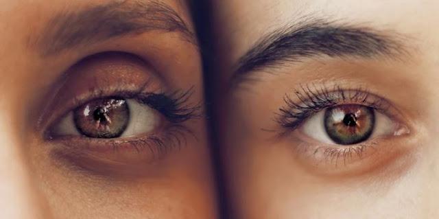 https://www.abusyuja.com/2020/08/hukum-mengambil-bola-mata-mayit-untuk-mengobati-orang-buta.html