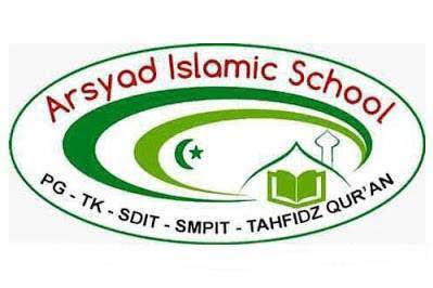Lowongan Arsyad Islamic School Pekanbaru Agustus 2019