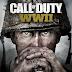 تحميل لعبة حرب العالمية الثانية Call of Duty: WWII تحميل مجاني برابط مباشر نسخة REPACK