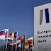 Νέο πρόγραμμα χρηματοδότησης 500 εκατ. ευρώ για ελληνικές επιχειρήσεις