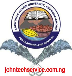 AAUA ENT 102 Result