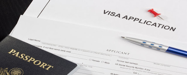 4 Countries With The Easiest Visa Procedures For International Students