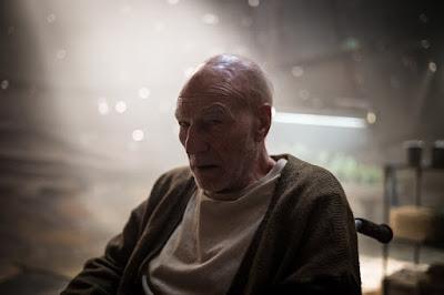Logan Movie Patrick Stewart Image 1 (32)
