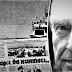 Αποτροπή με απειλή γενικευμένης σύρραξης το δόγμα του Ανδρέα