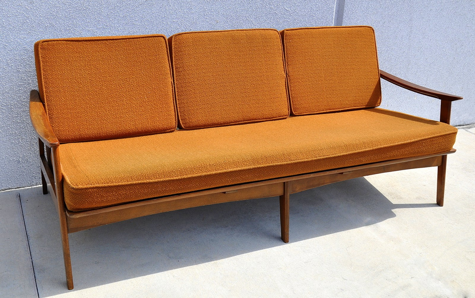 danish modern sofa bed new england sofas uk select