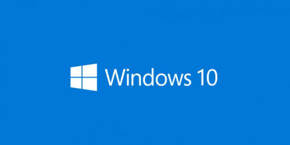 X1 Key Windows 10 Pro 2020