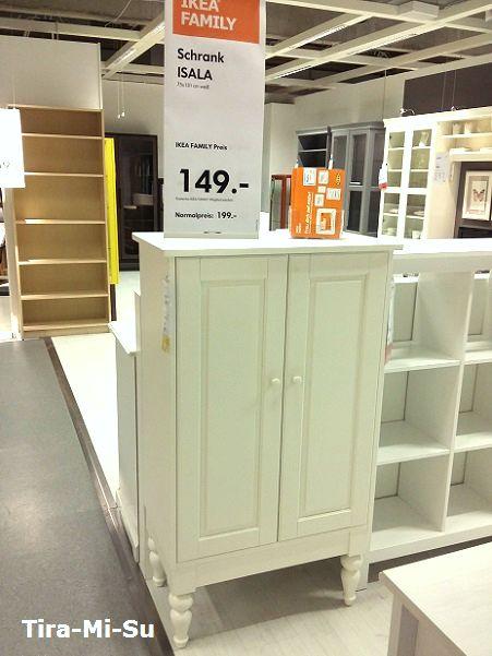 Ikea Geschirr Grün | Die schönsten Einrichtungsideen