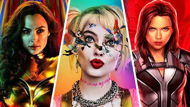أقوى-أفلام-الكوميكس-والأبطال-الخارقين-المنتظرة-في-سنة-2020