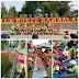 PAKET AGRO EDUKASI | STUDY TOUR DARI SEKOLAH KB-TK QUANTUM PREESCHOOL DI AGROWISATA HAMBALANG, VILLA BUKIT HAMBALANG