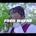 Fred Wayne – Cassanova | VIDEO | Download