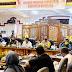 Pemkab Kotabaru Gelar Sosialisasi PKPU Nomor 10 Tahun 2020