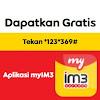 Indosat Gratiskan Kuota 30GB Agar Para Pelajar Bisa Belajar Dirumah