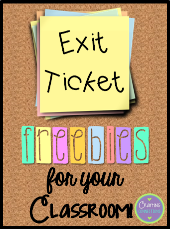Crafting Connections Context Clues Anchor Chart Freebie (8