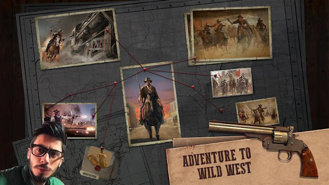 west game on pc,wild west games,how to play west game on pc,west game pc,west game hack online,west game hack mod,west game mobile pc,west game hack 2020,west game hack gold,wild west games pc,download west game pc,west game bluestacks,top wild west games,new frontier wild west game,best wild west games