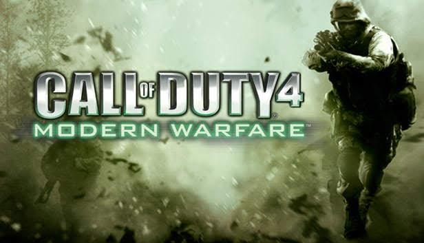call-of-duty-4-modern-warfare-viet-hoa