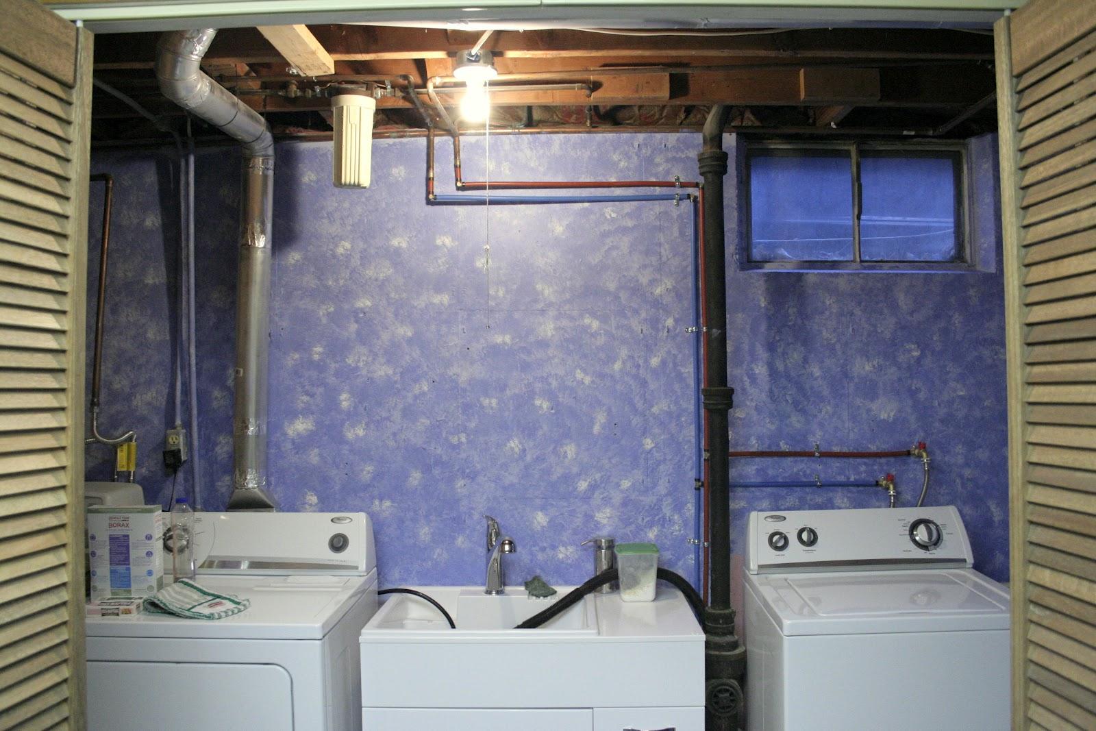 Laundry Room 08 Jpg