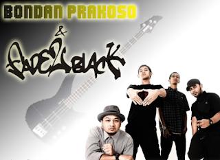 Download Lagu Mp3 Terbaik Bondan & Fade 2 Black Full Album Paling Hits dan Populer Lengkap
