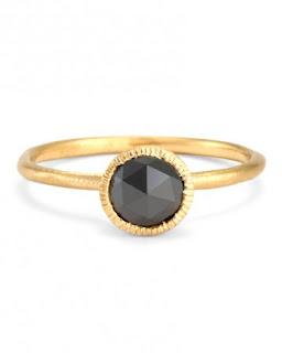 http://www.marthastewartweddings.com/346862/find-your-engagement-ring-style/@center/272448/wedding-jewelry#372915