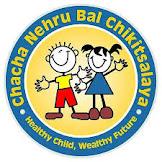 CHACHA NEHRU BAL CHIKITSALAYA RECRUITMENT