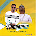 AUDIO | Mycoely Ft. Mr Blue -Nimeamua | Download