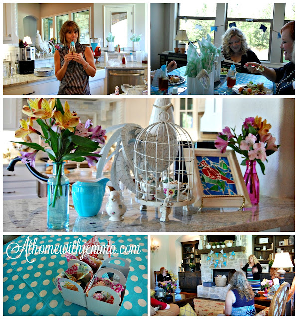 Craft-DIY-connect-inspire-brighten-workshop-blog-athomewithjemma