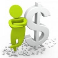 ganar-dinero-por-internet-curso