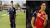 IPL 2021 Auction Sachin Tendulkar's son Arjun Tendulkar, Starc stay away