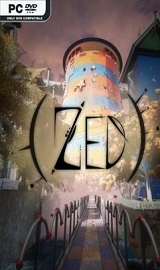 ZED free download - ZED-CODEX