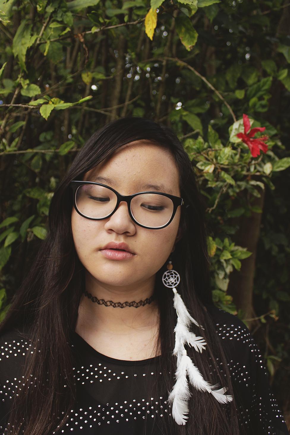 foto-jovem-adolescente