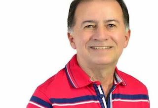 Condenado por ato de improbidade, ex-prefeito de Pilões Coca, tem direitos políticos suspensos e deve devolver R$ 101 mil ao erário