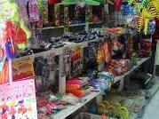 Beberapa Rekomendasi Tempat Belanja Mainan Anak Dengan Harga Grosir