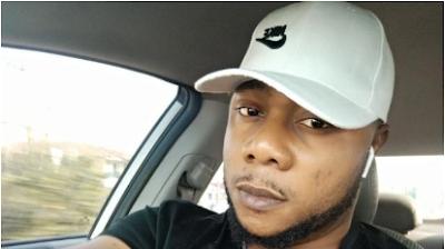 Unknown gunmen kill OAP in Ibadan