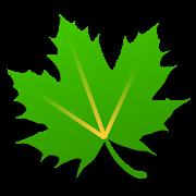 Menghentikan aplikasi yang berjalan di background android dengan Greenify