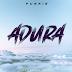 [Music] Funkie - Adura