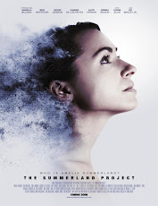 pelicula Amelia 2.0 (2017)
