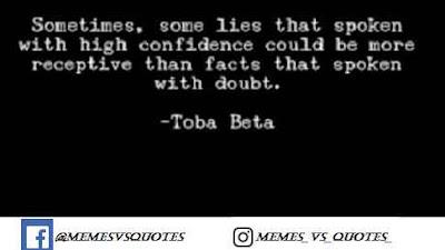 Toba Beta