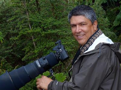 Juan Jose Arango Escobar