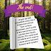 Book Blitz - Excerpt & Giveaway - Gabriel is Cursed by Julia Goldhirsh