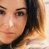 Miss italiana es atacada con ácido en la cara por su ex novio