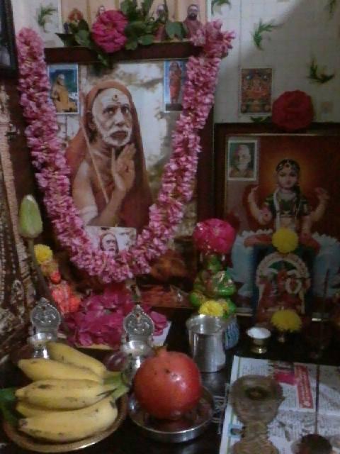 108 lakshmi ashtothram in tamil pdf golkes